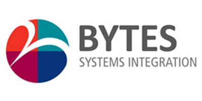 Bytes Technology Logo